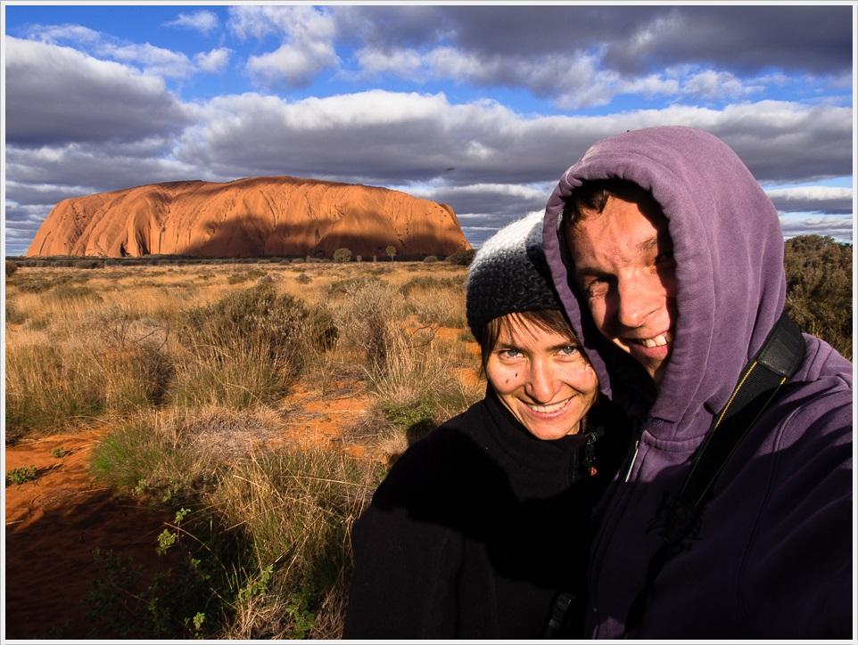 2013 05 25_z2strony_Uluru_P5220269