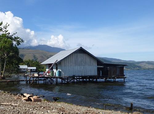 Papoua12-Sentani-Lac-Yabaso (4)1