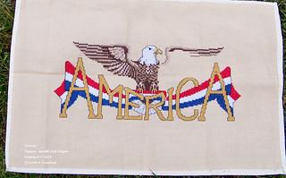 100_8657 - America - Jeanette Crew Designs - 6-7-2013
