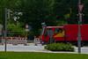 HochwasserDeggendorf7.6.1320130607ROH_4917