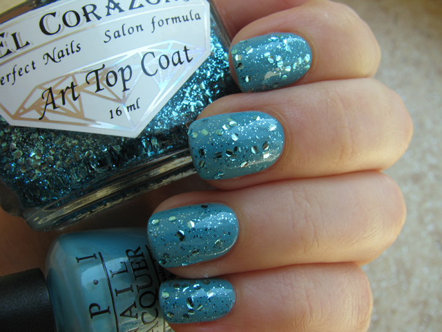 11-opi-cant-find-my-czechbook-and-el-corazon-cinderellas-first-ball