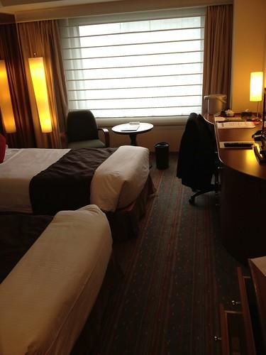 1008号室 by haruhiko_iyota