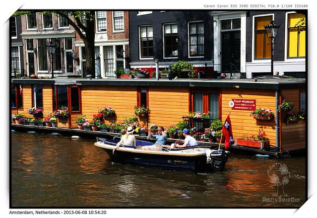 Amsterdam_20130608_152_Canon EOS 350D DIGITAL