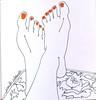 OrangeToes