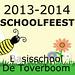 2013-2014 Schoolfeest