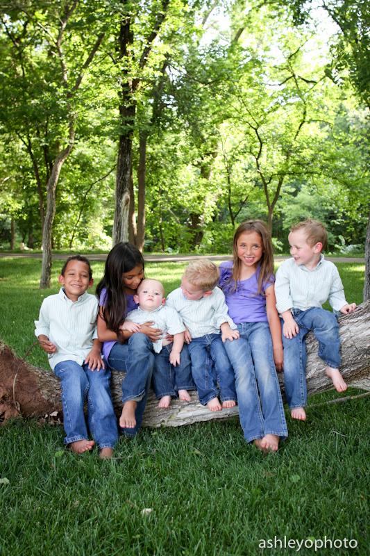 Family2013Blog-29