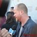 Joss Whedon - DSC_0094