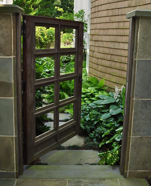 Goodman Garden (16)