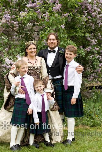 20130601-weddingHR-1621
