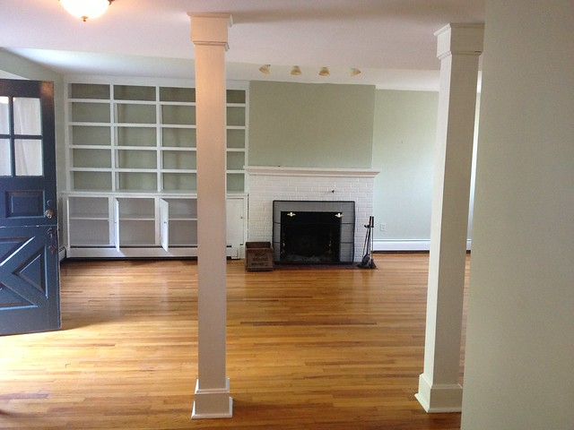 120 E Mulberry Ave | 2Br Home for Rent