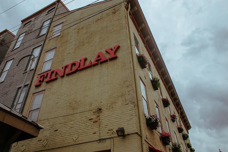 findlay-6