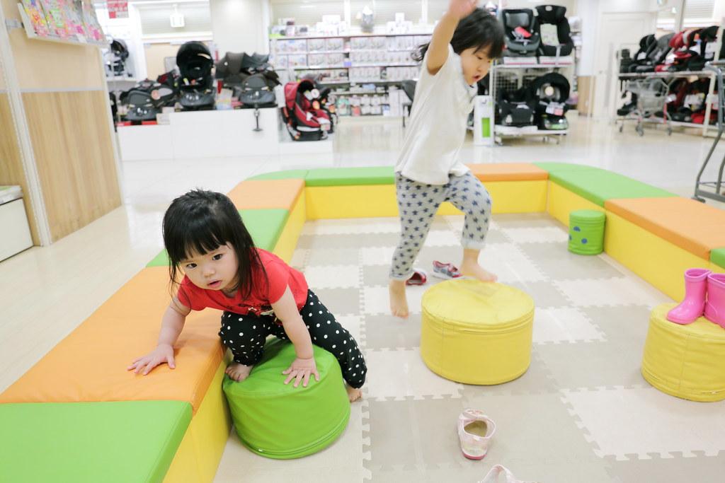 2013 Tokyo all_0466