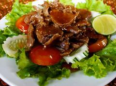 khmer-lok-lark