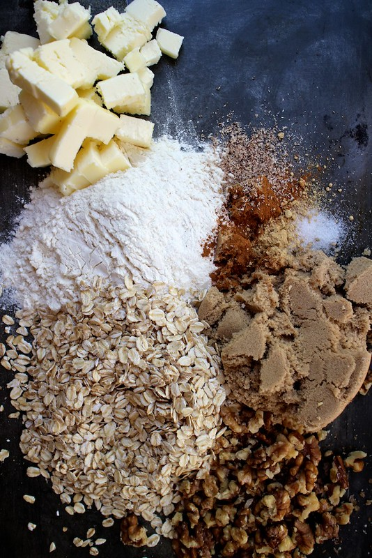 Baking 101: Why We Use Unsalted Butter