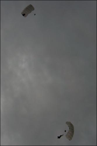 14072013EBF_Diss-30