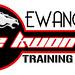 ewangga taekwondo training center