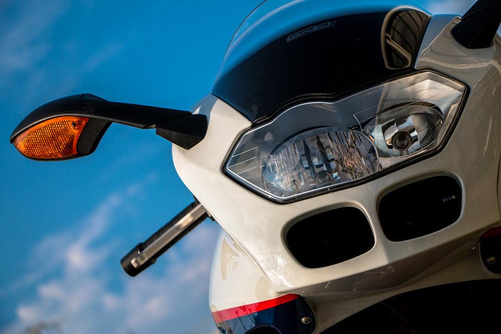 70D - Day5 - BMW