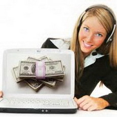 Payday loan columbia mo image 4