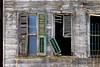 the abandoned mansions of büyükada