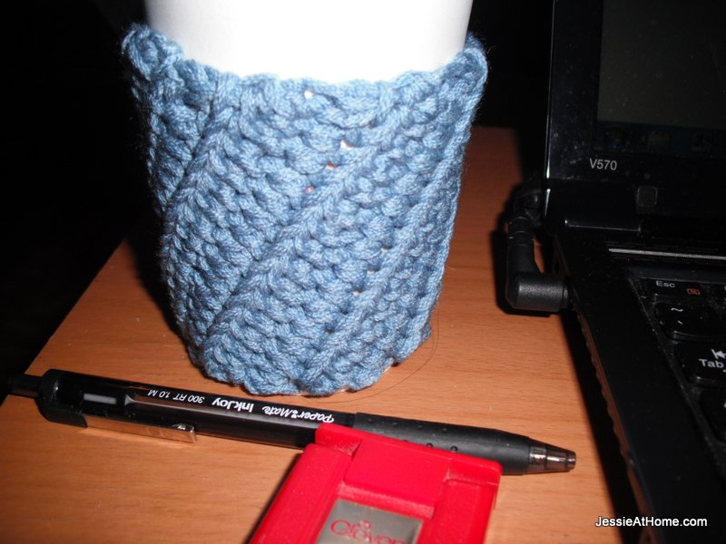 To-Go-Cup-Cozy