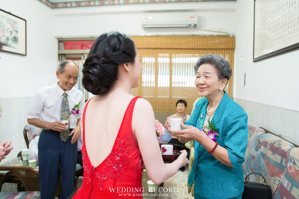 2013.07.06 Wedding Record-045