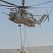 "sikorsky ch-53e super stallion by Matt ""Linus"" Ottosen"