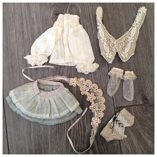 [VDS] OUTFITS.-.SHOES.-.ACCESSOIRES taille tiny/yoSD/SMD/SD 9554526057_17780eb1a0