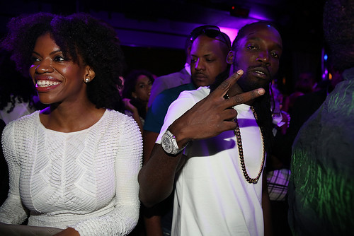 Jay-Z & Diddy VMA AFTER PARTY PICS  . beyonce , rihanna , cassie , diddy , meek mill , kevin heart , drake , rita ora and more