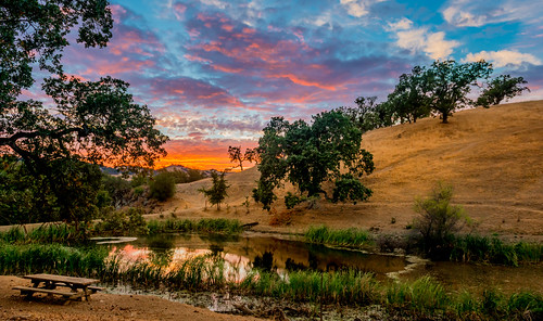 park santa clara county sunset lake reflection cool twilight pond skies purple sundown uncool laborday d800 latesummer josephdgrant cool2 cool3 cool4 uncool2 uncool8 uncool3 uncool4 uncool5 uncool6 uncool7 forwankurniawan
