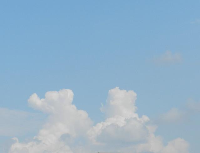 skywatchDSCN1491