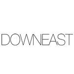 Downeast 150
