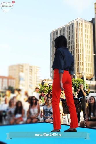 Semana de la Moda 2.0 de Málaga  Jones-New-York-Marca-de-agua.10