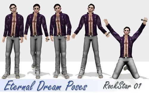 RockStar 01