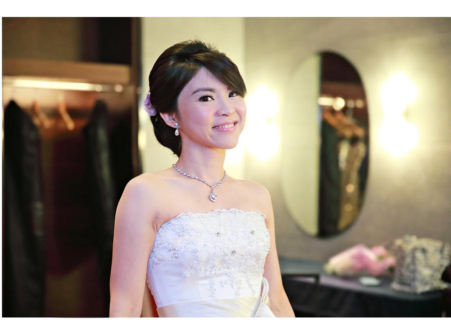 婚攝,婚禮記錄,搖滾雙魚,台北維多利亞