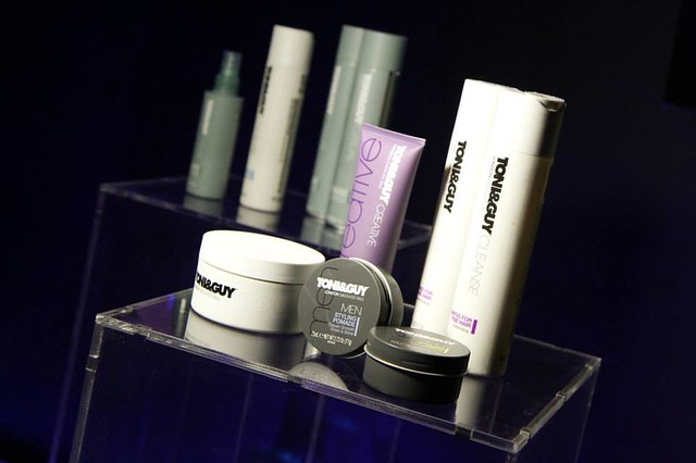 toni&guy-hair-products-philippines-launch