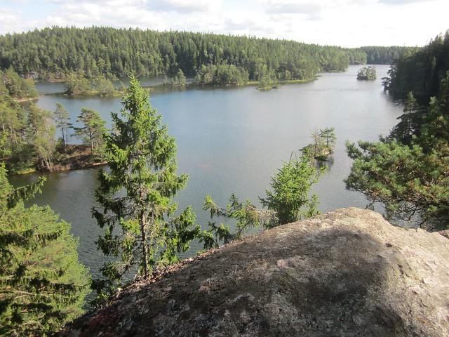 Stora Hamevatten