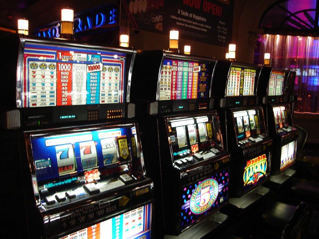 Sycuan casino 5469 casino way el cajon ca 92019