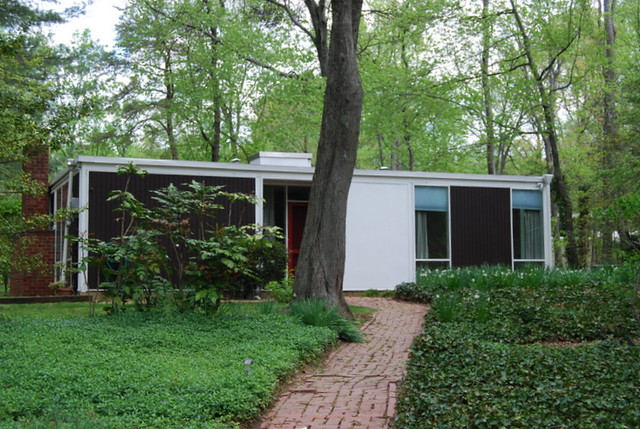 05-Hollin Hills Mid-Century Home Tour 2014-007