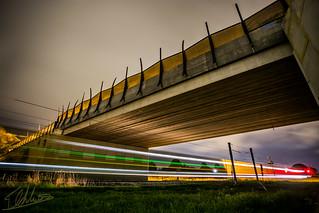 Morayfield Bridge