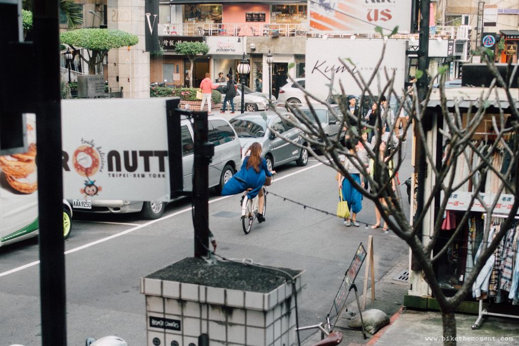 Untitled  台北單車遊記 2015 中篇 17216340866 69b6bdc93d o