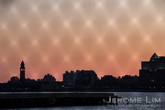 JeromeLim-9630