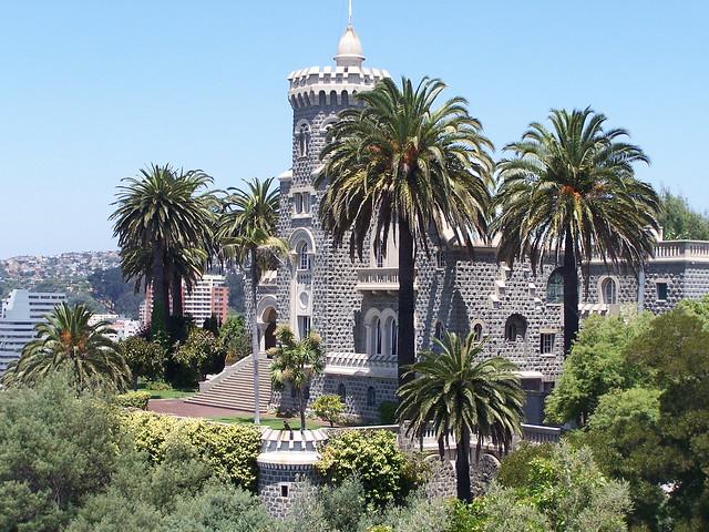 Castillo Brunet 1