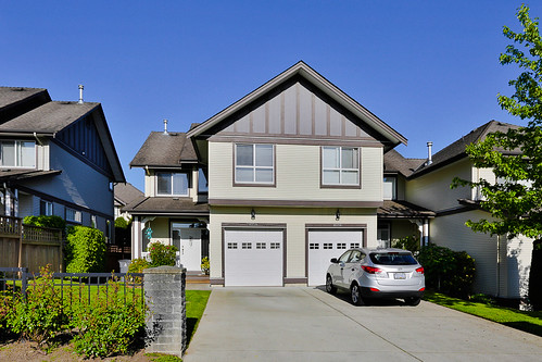 Storyboard of 8258 158th Street, Surrey