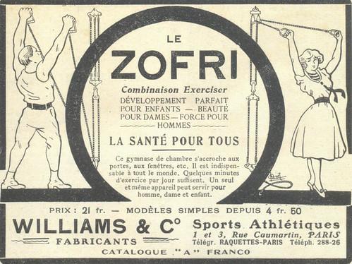 Je Sais Tout, No. 70, 15 Novembro 1910 - 142a