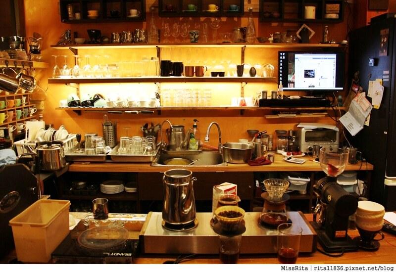 台中豐原 咖啡 咖啡葉 單品咖啡店 台中手沖咖啡 台中咖啡葉 葉教授咖啡3