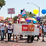 LA Pride Parade and Festival 2015 099