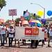 LA Pride Parade and Festival 2015 099