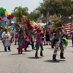 LA Pride Parade and Festival 2015 080