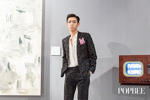 TOP Hong Kong Sothebys Press Preview 2016-09-29 (27)