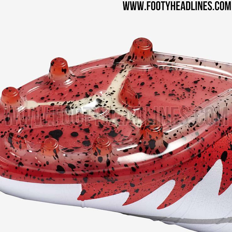 white-nike-hypervenom-phinish-neymar-jordan-boots-7